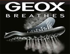 Outlet e negozi Geox a Roma: i punti vendita | Outlet Scarpa