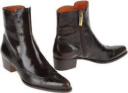 5715622db558f Dove si trova l outlet di scarpe Duccio del Duca  Lo spaccio si trova  direttamente nelle vicinanze di Milano  qui è possibile trovare scarpe e  stivaletti di ...